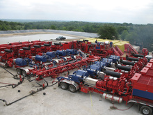 """Hydraulic Fracturing Units"""" width="""
