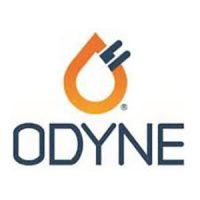 Odyne Systems logo