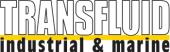 Transfluid Logo