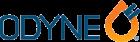 odyne-logo-horizontal