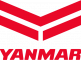 Yanmar-Logo